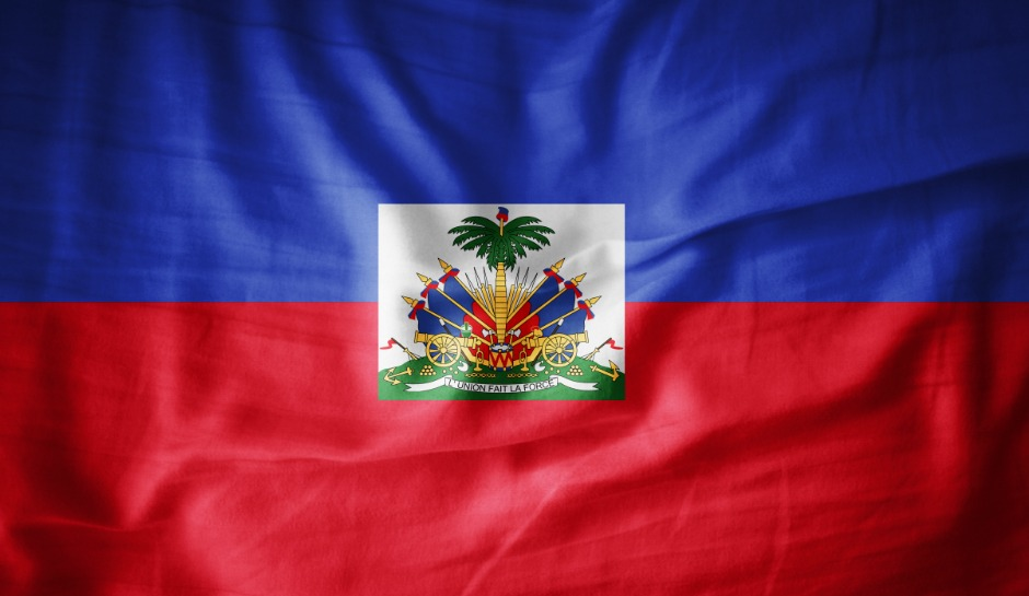 Haitian Flag Day Comedy Show: Haitian Bad Boys of Comedy – North vs South